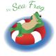 SeaFrogLogo