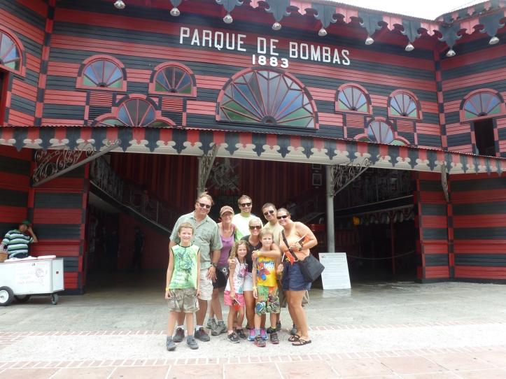 PuertoRico-June2016-1-29